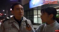 [동영상] 천안 동남경찰서 남산파출소 자방대·생안협