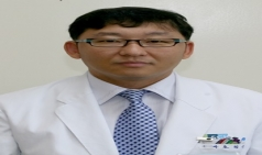 [건강칼럼] 겨울철 경계해야하는 치명적인 질환, 뇌졸중
