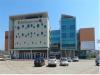 8억여원 감리비지출 인삼약초건강관 하자투성이 건물?