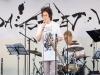 대한민국 최초 거리 재즈 축제 천안서 열린다