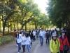 제1회 생명보듬 함께 걷기 캠페인 개최