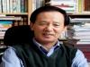 김홍신 작가, 논산에 둥지 틀다!