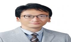[기자수첩] '총선의 계절'…잘못하면 '보궐선거 계절'로 바뀐다