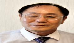 [김성윤 칼럼] 코로나19 슈퍼 전파자는 정부다