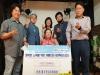 성정2동 주민자치위, 행복한 노후를 위한 '행복사진'으로 이웃사랑 실천