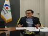 [직격인터뷰] '축구종합센터 합의' 이끌어낸 박상돈 시장