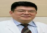 [건강칼럼] 전립선암, 이제는 수술 아닌 '방사선치료' 시대