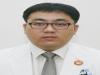 [건강칼럼] 방광암 치료법과 소변배출 방법