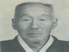 독립기념관, 12월의 독립운동가 '윤창하' 선정