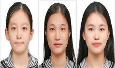 북일고 유서진·이경서·홍수민 학생, '2020 대한민국 인재상'에 이름 올려