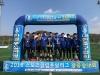 """[우리동네 동호회] '창단 12년' 맞이한 천안FS위너풋살, """"지역 대표하는 팀이 되고 싶다"""""""