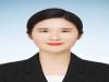 남서울대 윤진영 학생, 제37회 보건의료정보관리사 '전국 수석'