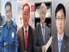 천안북일고 출신 공직자들, 각 분야서 두각…후배들의 큰 귀감