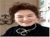 한국미협 천안지부 제20대 지부장에 성정숙 작가…설립 45년만 첫 여성 지부장 탄생