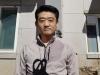 서북소방서 남성의용소방대 백도원 대원, 주차장 화재 신속 대응 '귀감'