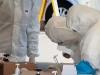 천안시 코로나19 확진자, 어제(25일) 1명 늘어…누적합계 965명
