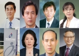 [인사] 충남교육청, 교원·교육전문직 인사발령...천안교육장에 송토영 가온초 교장
