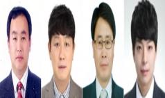 [2020 천안을 빛낸 사람들] 역대 최고 기업 유치 실적 올린 '천안시 기업지원과'