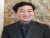 천안교육지원청, 제30대 송토영 교육장 취임