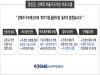 중진공, 선제적 구조개선으로 '위기기업 골든타임' 잡는다