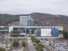 '민원처리기간 단축 70% 목표'…천안시, '민원처리 마일리지제' 적극 추진