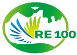'저탄소 에너지 사용 캠페인'…RE100운동본부 식목일 맞아 정식 출범
