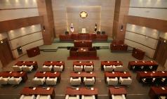 천안시의회, 불당동 LH천년나무 7단지 관련 적정 분양가 산정 촉구