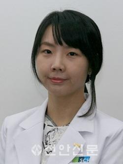 김정은 교수(피부과).jpg