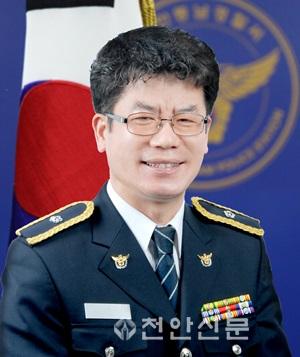 윤정원.png