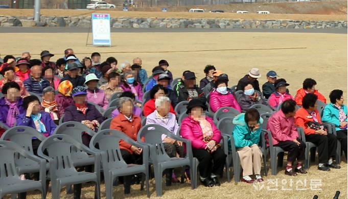 서천-로컬충남.png