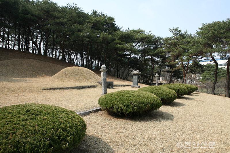 33 홍대용 선생 묘-0.jpg