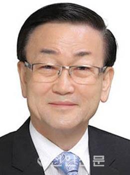 윤일규의원.jpg