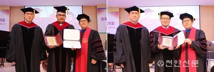 사진1_왼쪽부터 박두환목사 카푸아목사 임승안목사-tile.jpg