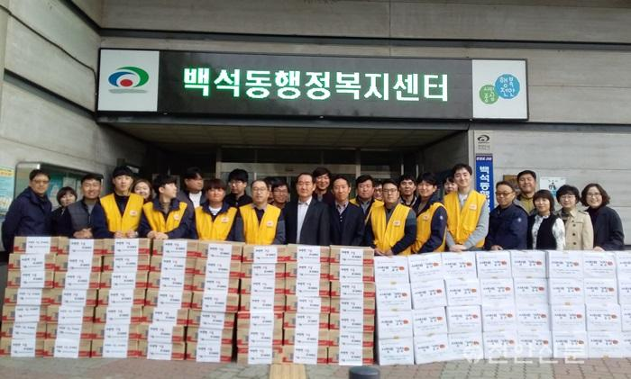 천안시복지재단-KT&G천안공장, 20톤 규모 김장 나눠 (2).jpg
