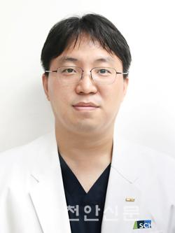 조인환 교수.png