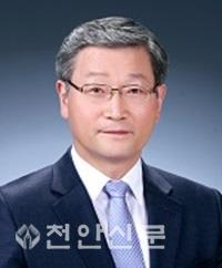 박재진 청장님.jpg