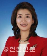 박영의(사진).png