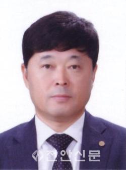 백석대 경찰학부 송병호 교수.png