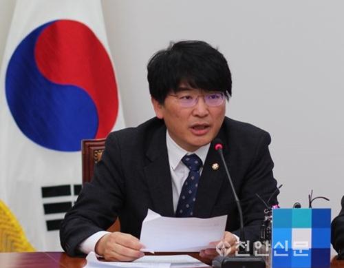 박완주5.png