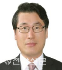 김석오.png