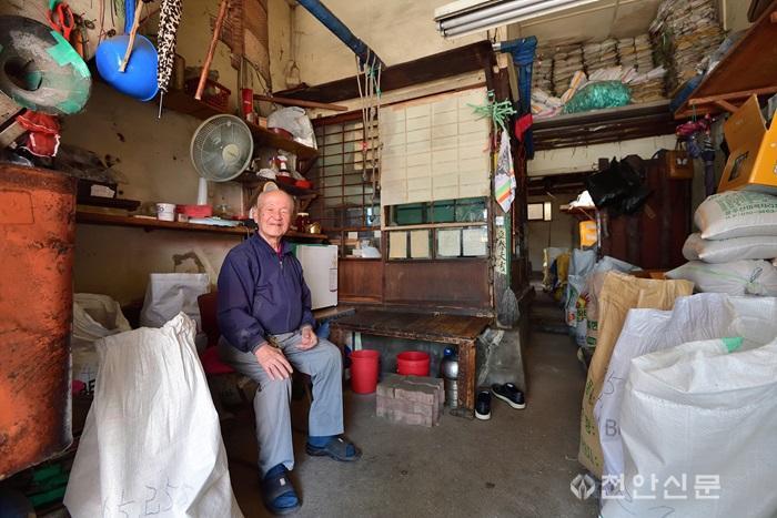 7_천안지회_제1회 천안의 사라지는 전통문화와 정겨운 우리 동네 사진전.jpg
