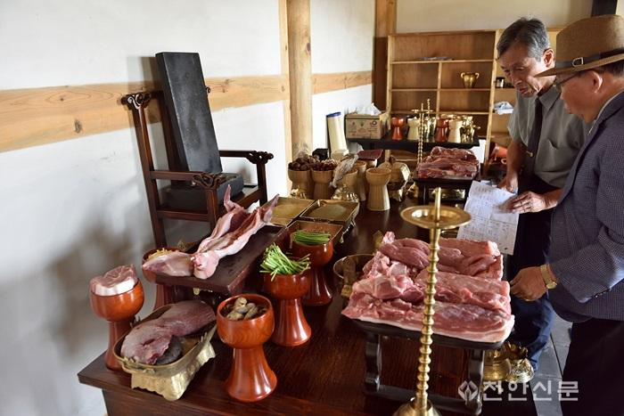 4_천안지회_제1회 천안의 사라지는 전통문화와 정겨운 우리 동네 사진전.jpg