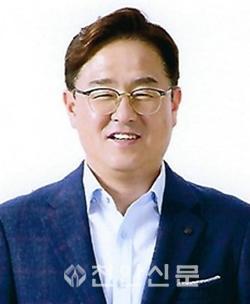 장혁.png