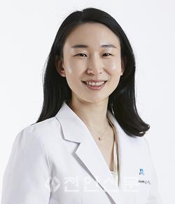 김지선 교수.png