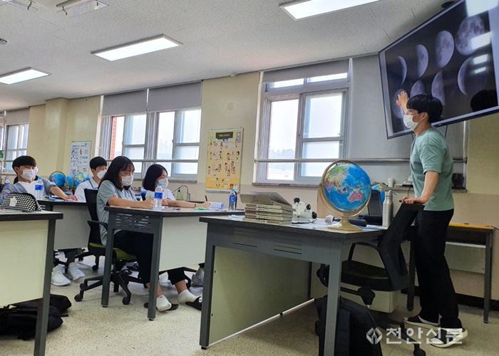 (천안신당고)과학수학기본소양캠프개최 (4).jpg