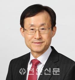 장정옥 보훈청.png