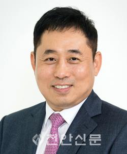 [순천향대 자료사진] 류성호_순천향의생명연구원(SIMS) 교수.png