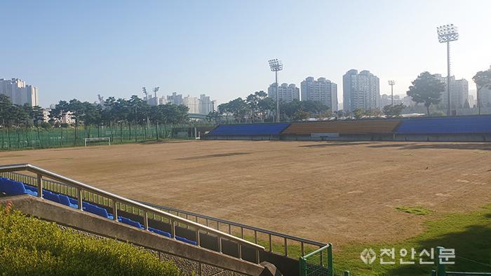 축구센터주경기장.jpg