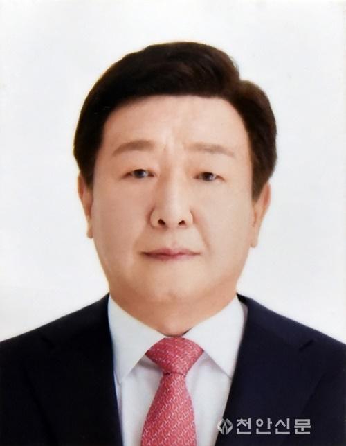 시설관리공단(한동흠 4대 이사장).JPG