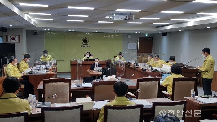 201111_교육위(행감-아산천안교육지원청).jpg